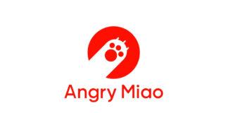 angry miao