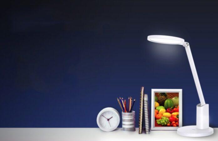 huawei smart desk lamp