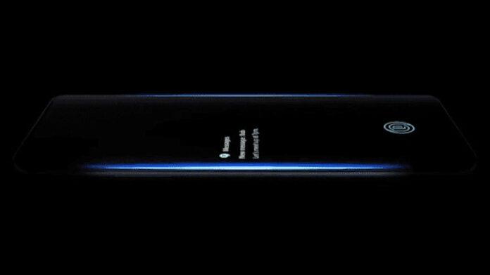 oneplus horizon light