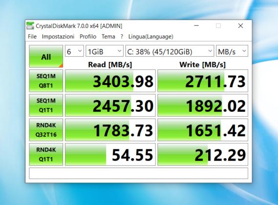 Huawei MateBook 14 2020 avaliação de desempenho de preços