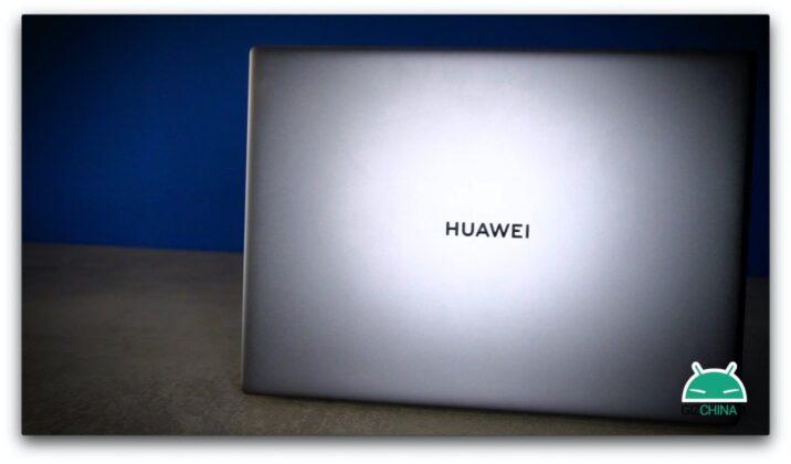 Recenzja ceny Huawei MateBook 14 2020