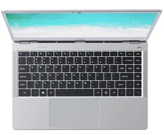 Alldocube i7Book – Banggood