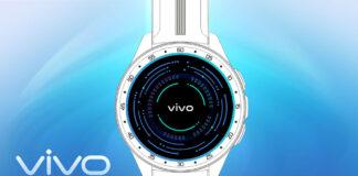 vivo watch