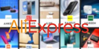 aliexpress super brands week offerte xiaomi
