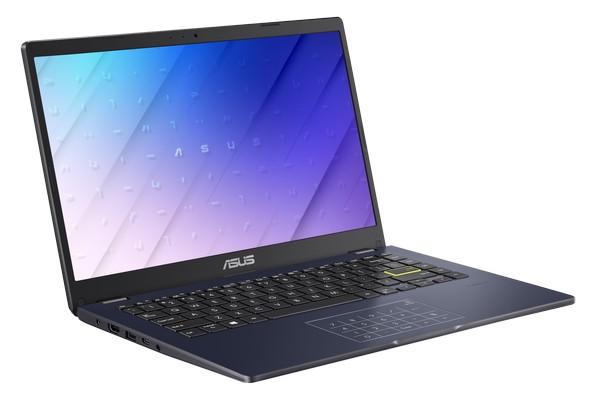 ordinateur portable asus chromebook c425 e410 tuf gaming a15 retour aux spécifications de l'école prix de sortie 3
