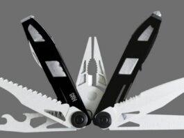 codice sconto xiaomi huohou outdoor car portable offerta coltellino multiuso