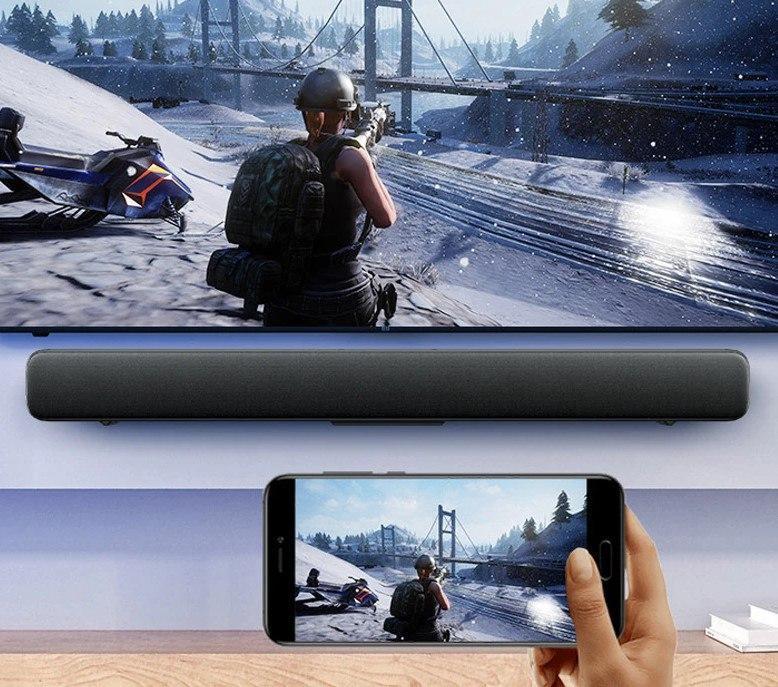 Xiaomi Mi TV Stereo – Banggood