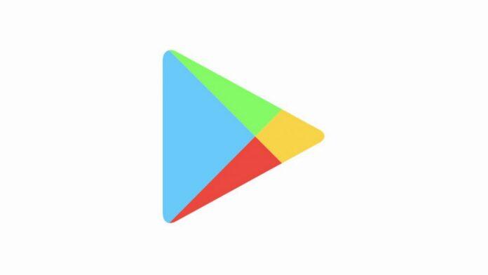 google play store supporto applicazioni android 10