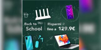 honor back to school magicwatch pakiet zniżki 2 20 9x pro 9a