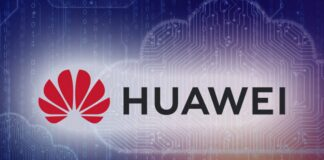 huawei open source ecosystem