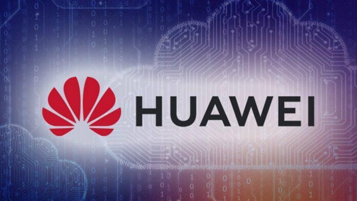ecosistema de código abierto de Huawei