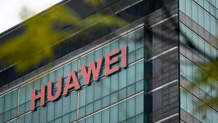 Huawei sueldos nuevos talentos genio juvenil 2