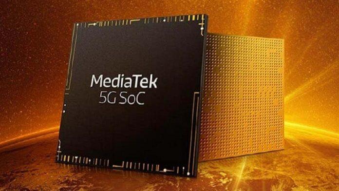 mediatek huawei fornitura chipset 5g inutilizzata 2