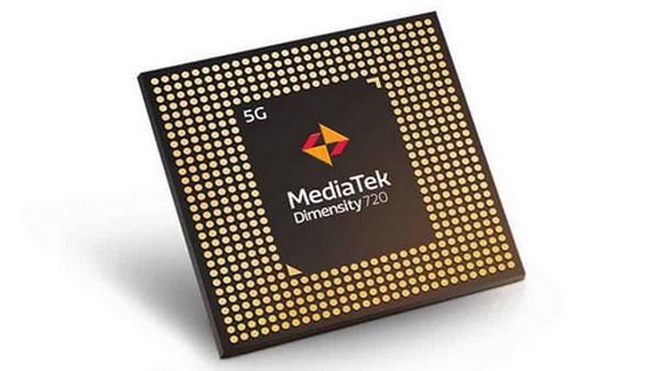 mediatek huawei fornitura chipset 5g inutilizzata