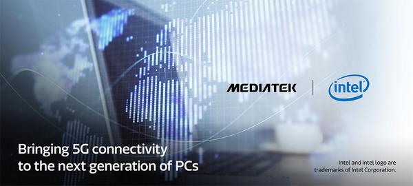 chip mediatek intel modem 5g laptop t700 2