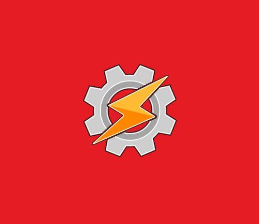 tasker update 9.5.3 android app downloaden