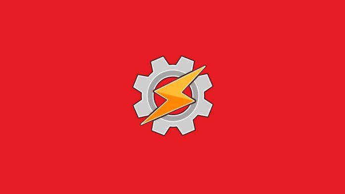 tasker aggiornamento 9.5.3 app android download