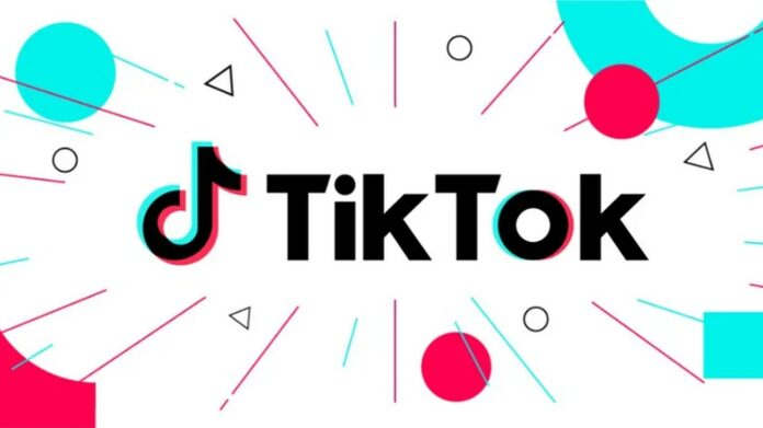 tiktok usa apple microsoft