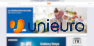 unieuro back to school