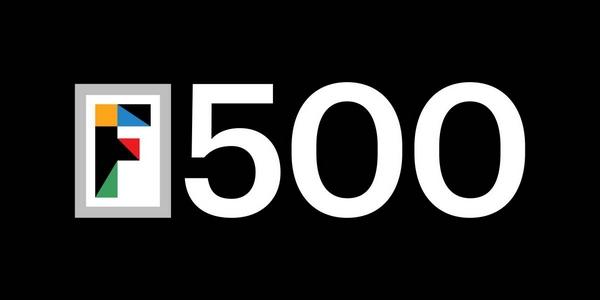 xiaomi fortune global 500 2020 2