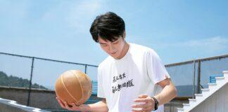xiaomi mijia t-shirt customizável preço
