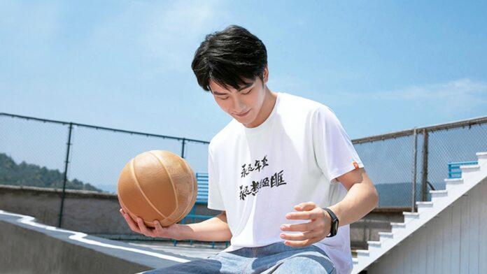 xiaomi mijia t-shirt personalizzabili prezzo