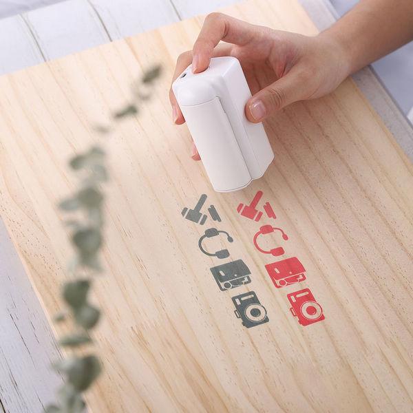 xiaomi youpin stampante portatile evebot printpods prezzo 3
