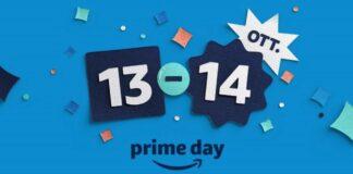prime day offerte 13 14