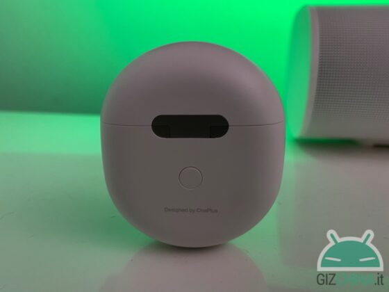Recensione OnePlus Buds migliori auricolari bluetooth wireless senza fili tws airpods fake dogana USA