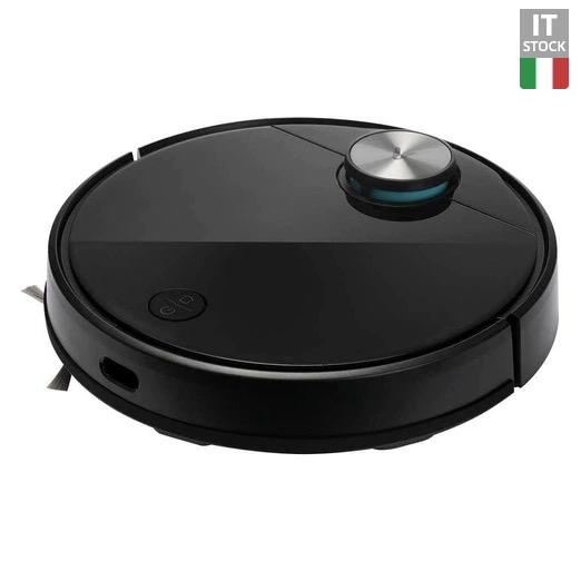 VIOMI V3 - GeekBuying Itália