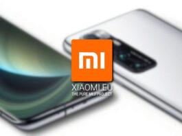Xiaomi Mi 10 Ultra xiaomi.eu