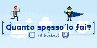 backup pc smartphone