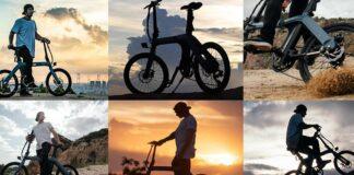código de descuento fiido d11 oferta bicicleta eléctrica