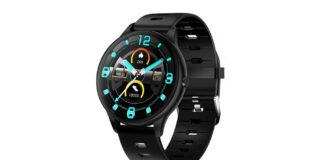 كود الخصم k21 يقدم ساعة ذكية رخيصة