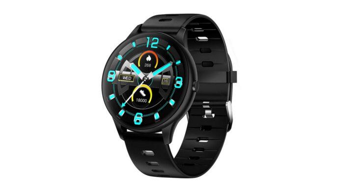 codice sconto k21 offerta smartwatch economico