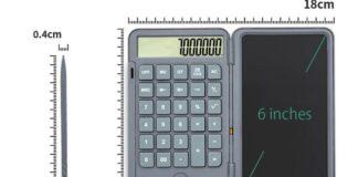 codice sconto neweyes desktop offerta calcolatrice smart 2