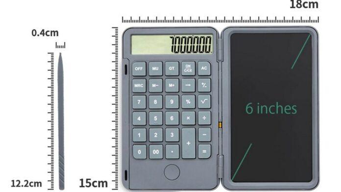 discount code neweyes desktop offer smart calculator 2