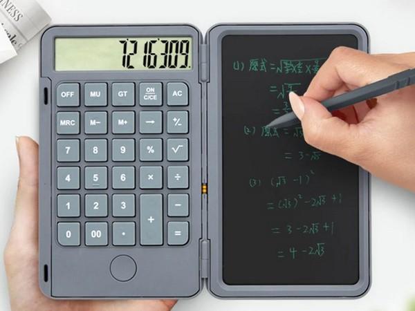 discount code neweyes desktop smart calculator offer