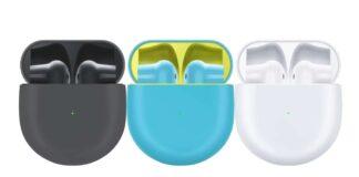 código de descuento oferta de auriculares bluetooth oneplus buds