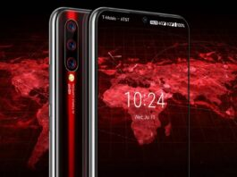 codice sconto umidigi x offerta smartphone economico 2