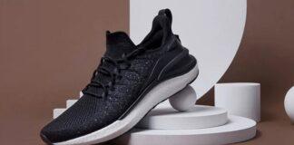 Xiaomi Mijia Sneakers 4