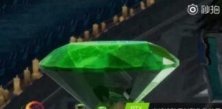 荣耀猎人v700光线追踪游戏笔记本rtx 2060