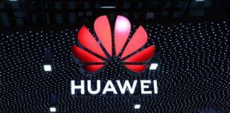 huawei chipmaker cina stop fornitura chipset