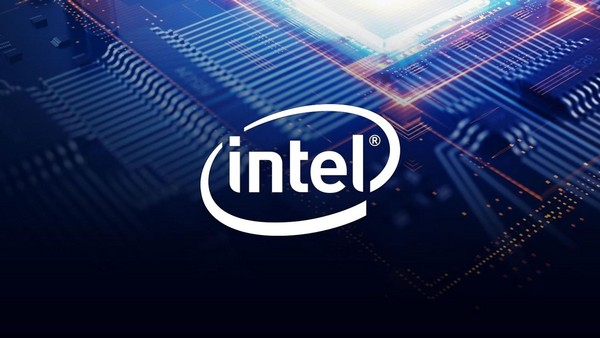 huawei intel fornitura chipset approvazione usa 2