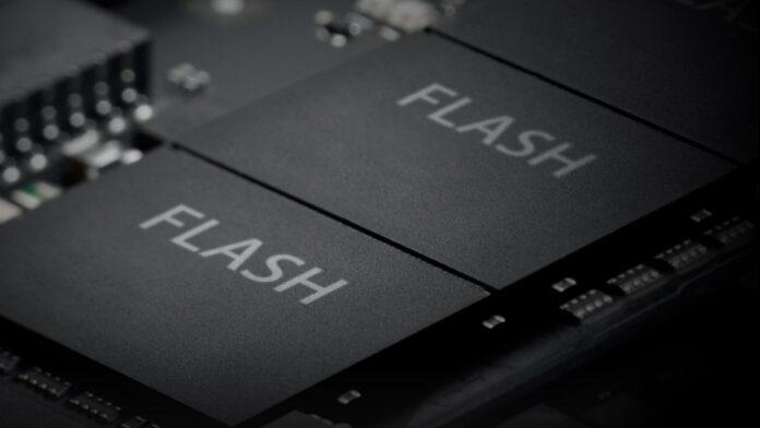 huawei memorie flash calo prezzo sanzioni usa