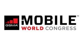 huawei oppo mobile world congress 2021