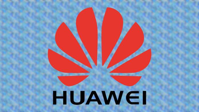 huawei power bank 12000 mah 66w mate 40