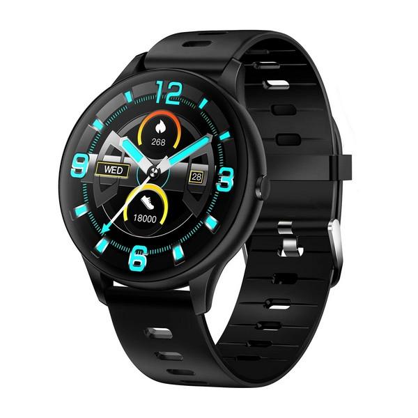 K21 smartwatch – Cafago
