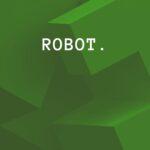migliori robot aspirapolvere