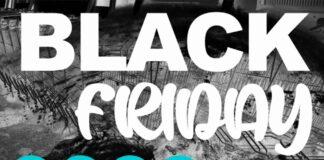 ofertas-black-friday-2020